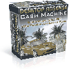 Thumbnail Desktop Adsense Cash Machine