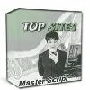 Thumbnail Top Sites Master Script