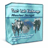 Thumbnail Text Link Exchange Master Script