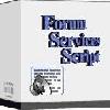 Thumbnail Forum Services Script
