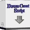 Thumbnail Down Count Script