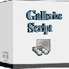 Thumbnail Gallerize Script