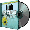 Thumbnail Link Switchboard