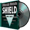 Thumbnail Ultimate Website Shield