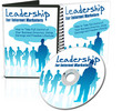Thumbnail Leadership For Internet Marketers