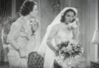 Thumbnail A Bride for Henry ( 1937 )