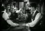 Thumbnail Abilene Town (1946)