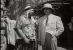 Thumbnail A Yank In Libya (1942)