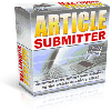 Thumbnail Article Submitter Software