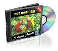 Thumbnail Hot Jungle Day MP 3