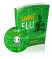 Thumbnail Swine Influenza ( Ebook and Audio )