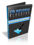 Thumbnail CB Review Blogging