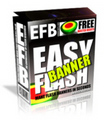 Thumbnail Easy Flash Banner