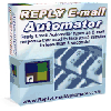 Thumbnail Email Automator