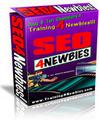 Thumbnail SEO For Newbies