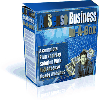 AdSense Business In-A-Box