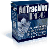 Ad Tracking Pro