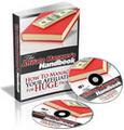 Thumbnail Affiliate Managers Handbook
