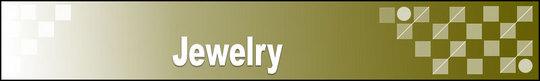 Thumbnail Jewelry Adsense Web Pages