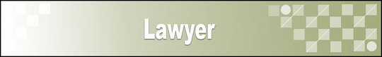 Thumbnail Lawyer Adsense Web Pages