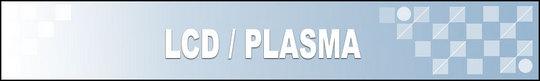 Thumbnail LCD /  Plasma Adsense Web Pages