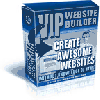 Thumbnail VIP Website Builder