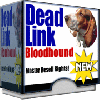 Thumbnail Dead Link Bloodhound