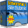 Thumbnail SoftwarePak´s Site Submit