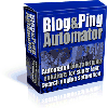 Thumbnail Blog and Ping Atomator