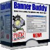 Thumbnail Banner Buddy