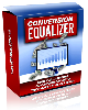 Thumbnail Conversion Equalizer