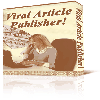 Thumbnail Viral Article Publisher