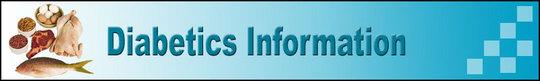 Thumbnail Diabetics Information Adsense Web Pages