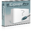 Thumbnail Create Your Own Professional eCovers With Photoshop