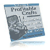 Thumbnail Profitable Crafts Volume 3