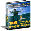 Thumbnail 101 Fly Fishing Tips For Beginners