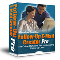 Thumbnail Follow-Up Email Creator Pro