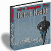 Thumbnail 101 Steps To Better Health