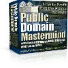 Public Domain Mastermind