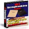Thumbnail 101 Scrapbooking Tips