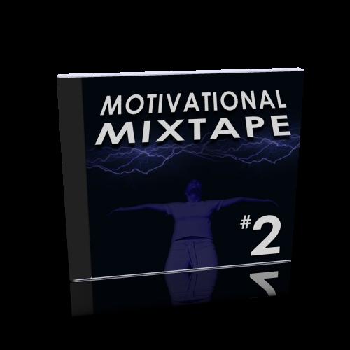 Product picture Motivational Mixtape Part 2